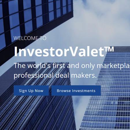 InvestorValet