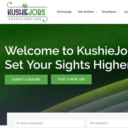 Kushie Jobs